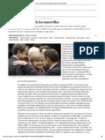 España en el país de las maravillas _ Economía _ EL PAÍS.pdf