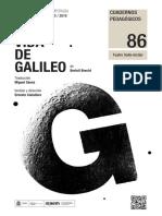 86-vida-de-galileo1.pdf