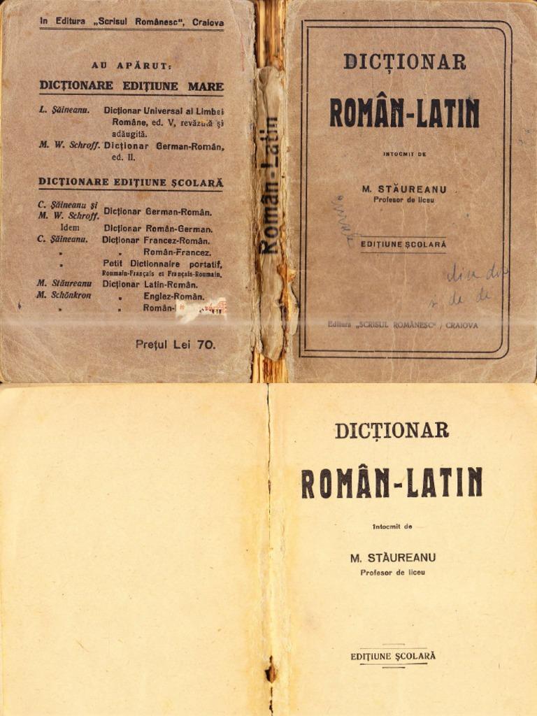 Aureolas Gigantes dicţionar român-latin.pdf