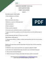 10th_usp_social_science_SA-2 manoj_wankhade_jnv_nandurbar.pdf