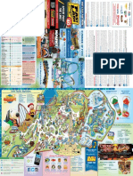 DP16-024 Park Map and Guide Web_compressed
