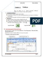 Download 321_Tableur Ms Excel