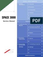 PACE-3000-Service-Manual.pdf