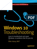 Windows.10.Troubleshooting XBOOKS