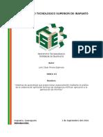 Tarea-4-Informe-1
