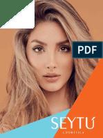 Catalogo Seytu Ecuador