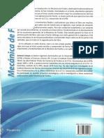 Mecanica de Fluidos - Antonio Crespo Martinez - Paraninfo
