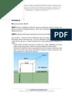 detalle viga.pdf