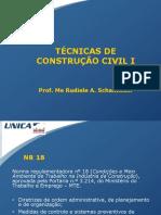 NR+18.pdf