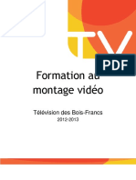 Formation-montage.pdf