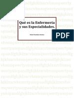 quc3a9-es-la-enfermerc3ada-y-sus-especialidades.pdf