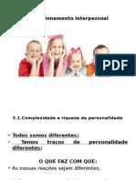 Modulo 1 Ponto 3 PPT- Modulo 1