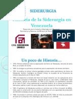 Unidad 1.2 Historia de la Siderurgia en Venezuela.pdf