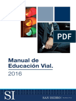 Manual Educacion Vial