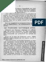 Parnasse_Satyrique