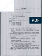 pay scale.pdf