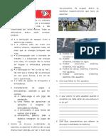 PROVA EDF 3BIMESTRE (1).docx