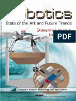 Robotica 1.pdf