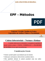 EPF - Métodos.ppt