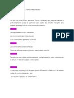 Derecho Mercantil Copia