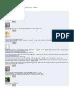 Methane Hydrate Frequency - Dissociation v.2