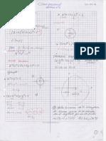 CLASE VIERNES PARABOLA Y CIRCUNFERENCIA001.pdf
