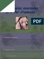 Patologiasdelquintopar_1_.pdf
