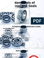 Fundamentals of Bearings and Seals.pptx