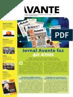 Avante_435_internet-junho-2013.pdf