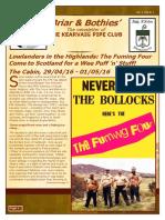 KPCNL26A.pdf
