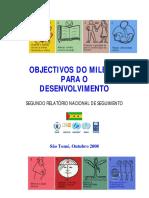II Relatorio dos OMD de STP  - vers+úo final - Abril 2008 _2_.pdf_1 (1)