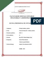 Ix Ciclo_peritaje.contab.jud_i Unidad_tarea Grupo b