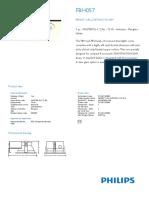 FBH057 oficinas.pdf