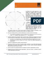 FUN-Rueda-de-la-vida-Def.pdf