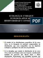 Ecología II-Unidad IV-2014.pptx