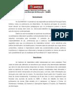 100-questc3b5es-de-matemc3a1tica-9c2ba-ano-ef-com-descritores-e-gabarito.doc