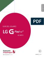 LG-V410_ATT_UG_ES_L_OS_Web_V1.0_150727