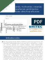 Habilidades directivas eficaces.pdf