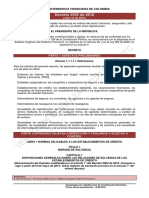 decretounicoajustadosfc2016.pdf