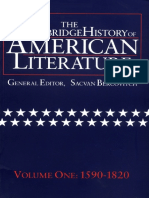 [Sacvan_Bercovitch]_The_Cambridge_History_of_American Lit.pdf