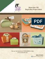 100-bag-box-project-ideas.pdf