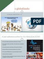 Un Mundo Globalizado2