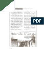 1-Pequeno Tratado Do Malcriado Brasileiro