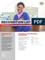 8030 2000 Recognitions List v2