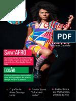 Revista Ponto Art - 2ª Edição- Baixar