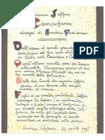 Andrea Pazienza - Campofame