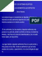 Limnogeologia_EvidenciasSedimentarias