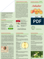 Faltblatt_Lokalsorte_2015_Web.pdf