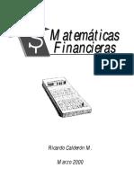 MatFin+Capítulo+1+Ricardo+Calderon.pdf