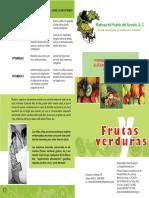 folletofrutasrecomendaciones.pdf